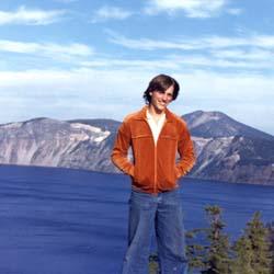 _chris-crater lake