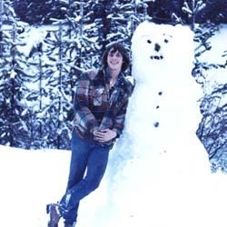 _chris-snowman