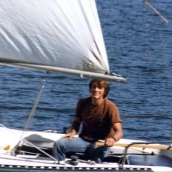 _chris-sailboat
