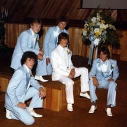 _chris-groomsmen
