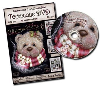 _DVD Christmas 6