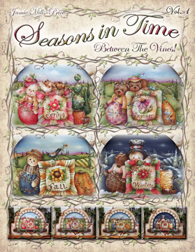 Seasons cover4